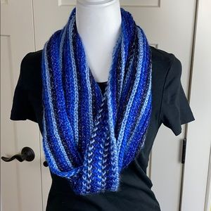 Coldwater Creek cowl
